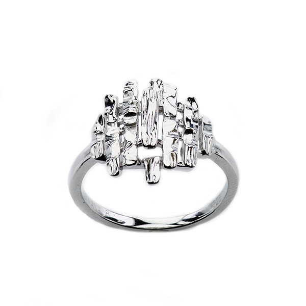 03141bb2f Mary Kay :: Sterling Silver
