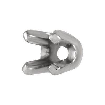 NANA Jewels .05 parts