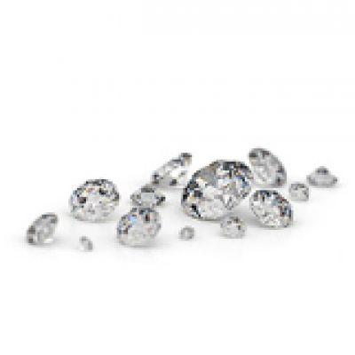 NANA Jewels .10 ptrs